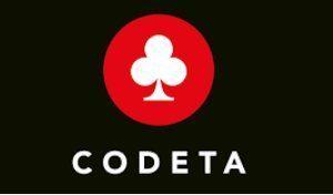 codeta