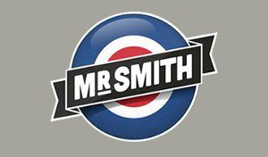 mr smith